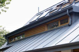 Zinc-Roofing-Contractor